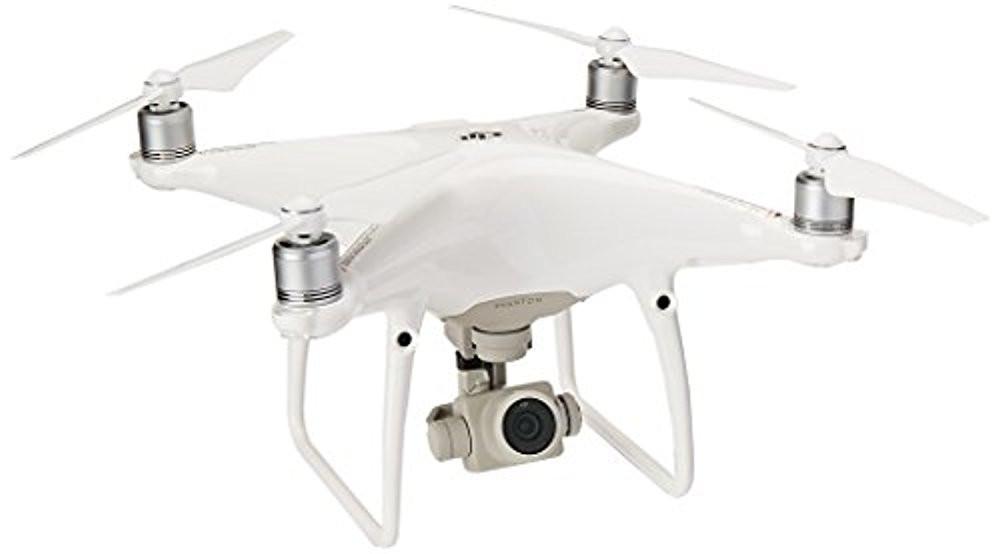 drone quoi acheter