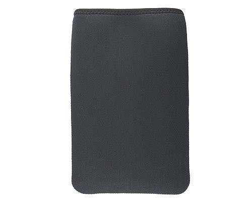 OP/TECH USA 4601751 Smart Sleeve 751, Neoprene Sleeve for Kindle DX (7.5 x 11.2), Black