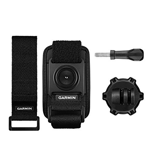 Garmin 010-12256-08 Wrist Strap Mount for Virb x and xe