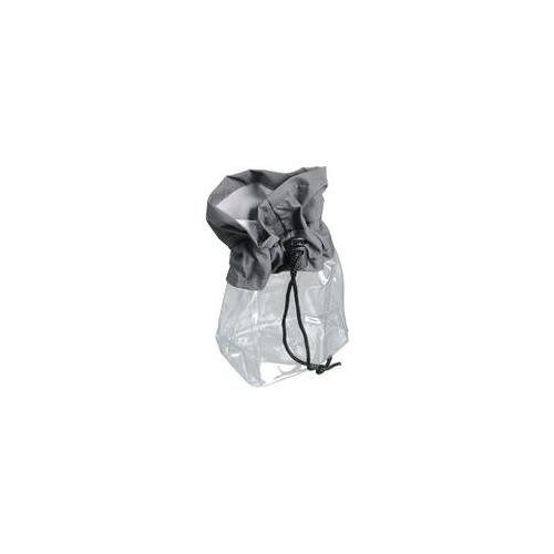 AquaTech SS-Flash Sport Shield Rain Cover (Grey)