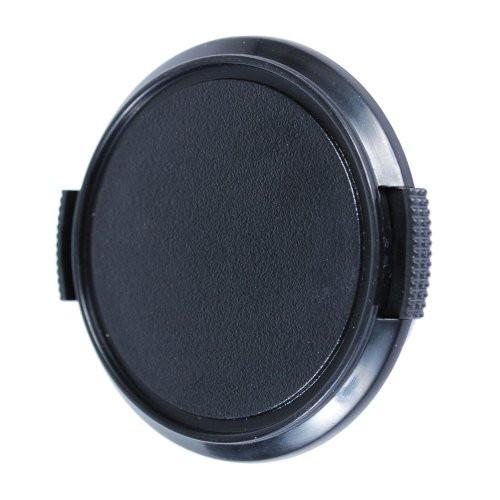 Dot Line Corp. 39mm Snap Cap Lens Cap