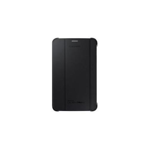 Samsung Galaxy Tab 3 Lite Book Cover (EF-BT110WBEGUJ)