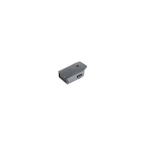DJI Mavic Battery Intelligent Flight Battery - 3,830mAh/11.4V, Gray (190021282582)