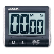 Ultrak Jumbo Countdown Timer