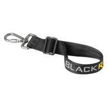 BlackRapid Wrist Strap