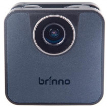 Brinno TimeLapse Wi-Fi HD Video Camera