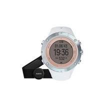 Suunto Ambit3 Sport GPS Sapphire Heart Rate Monitor Sapphire, One Size