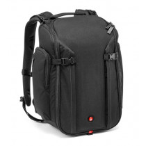 Manfrotto MB MP-BP-20BB Pro Backpack 20 (Black)