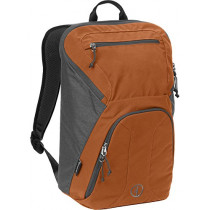 Tamrac HooDoo 20 Backpack (Pumpkin)
