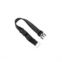 BlackRapid Breathe Brad Stabilizing Strap