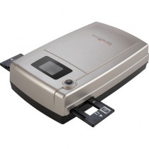 Pacific Image Prime Film XEs Super Edition Film Scanner