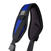 BlackRapid Kick RS2SW1S Women's Sling Camera Strap (Cobalt)