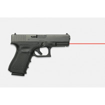 Guide Rod Laser (Red)For use in Glock 19 (Gen4)  (798816542523)