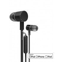 Beyerdynamic 715719 iDX 120 iE In-Ear Headphones