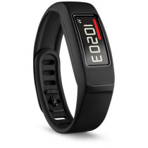 Garmin vívofit 2 Activity Tracker, Black