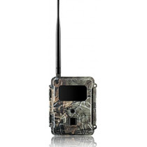 Spartan, GoCam (Connected by Verizon), Wireless, Blackout IR, Realtree (GC-VCTB-RT)