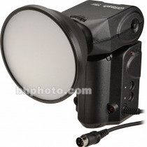 Quantum Qflash Handle Mount Camera Flashes (QFT5d-R) [Camera]