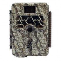 Browning Command Ops Series Trail Game Camera (8MP) - BTC-4