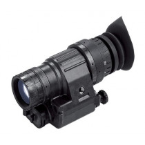 ATN 6015-3A Gen 3A Night Vision Multi Purpose Monocular [Electronics]