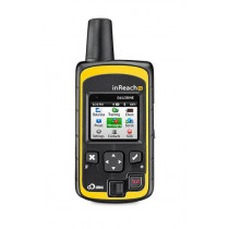 DeLorme AG-009871-201  inReach SE Two-Way Satellite Communicator with GPS