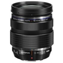 Olympus M.Zuiko ED 12-40mm f2.8 Lens