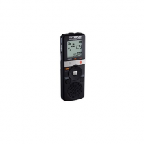 Olympus V404130BU000 VN-7200 Digital Voice Recorder [Office Product]