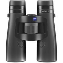 Zeiss Victory RF 8x42 Rangefinder Binoculars, Black, 524548-0000-000