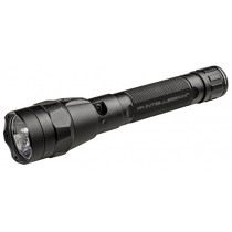 SureFire R1 Lawman Rechargeable Flashlights with Variable-Output LED & IntelliBeam Technology