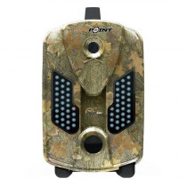 Spypoint Mini Live 4GV Cellular Trail Camera, 10 Mega Pixel