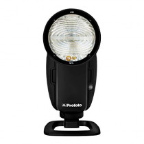 Profoto A10 AirTTL-S Studio Light for Sony  (7340027554173)