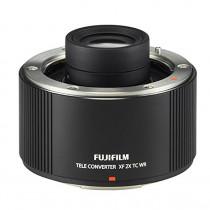 Fujinon XF2X TC WR