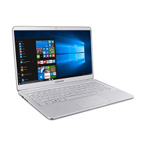 "Samsung Notebook 9 NP900X3N-K04US 13.3"" Traditional Laptop (Light Titan)"