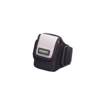 Olympus CASE ARMBAND NEOPRENE GREY [Camera]