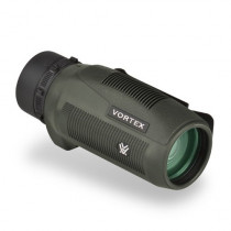 Vortex Optics Solo Monocular, 8 x 36