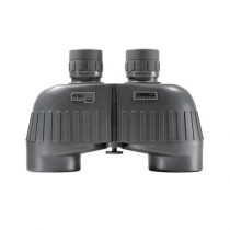 Steiner 7x50 P750 Tactical Water Proof Porro Prism Binocular with 6.8 Degree Angle of View, Multicoated