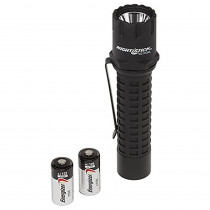 Nightstick TAC-310XL Xtreme Lumens Polymer Tactical Flashlight-Non-Rechargeable, 5.5-Inch, Black