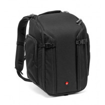 Manfrotto MB MP-BP-30BB Pro Backpack 30 (Black)