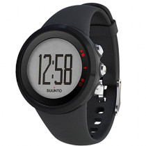 Suunto M2 Men's Heart Rate Monitor and Fitness Training Watch