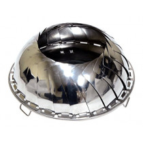 UCO Grilliput Compact Firebowl