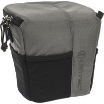 Tamrac Tradewind Zoom Bag 2.1 (Slate)