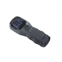 ThermaCell MR-450X Mosquito Repeller with Belt Clip