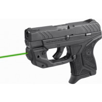 LaserMax Centerfire Laser (Green) with GripSense For use on Ruger LCP II