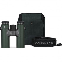 Swarovski CL Companion 8x30 (Green) Urban Jungle
