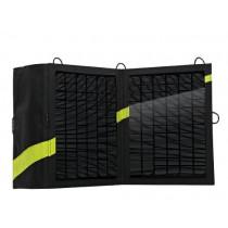 Goal Zero 12003 Black Nomad 13 Solar Panel