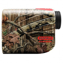 Redfield Raider 650A Angle Laser Rangefinder,Mossy Oak Break-Up Infinity
