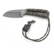 Ruger Cordite Compact Fixed Blade Knife