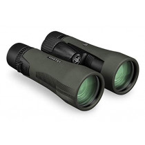 Vortex Optics Diamondback HD 10x50 Binoculars (DB-216)