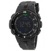 "Casio Men's PRW-3000-1ACR ""Protrek"" Sport Watch"