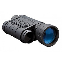Bushnell Equinox Z Digital Night Vision Monocular, 4.5 x 40mm (029757601407)