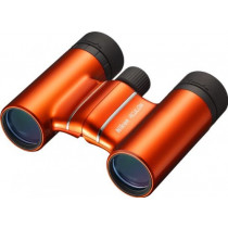 Nikon 8x21 Aculon T01 Orange Binocular